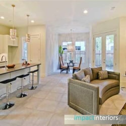 Photo Of Impact Interiors   Staging And Design   Austin, TX, United States  ...