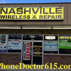 iphone repair murfreesboro nashville wireless amp repair 10 avis r 233 paration 6048