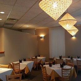 Thai Restaurant Wilkes Barre