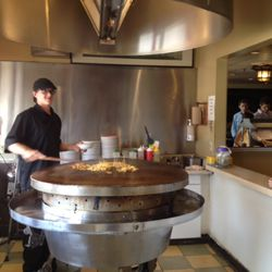 Photo Of Marco Polo Chinese Restaurant Mongolian Bbq Jacksonville Fl United States