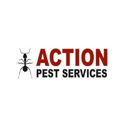 Action pest services pest control 1029a old stage rd photo of action pest services simpsonville sc united states solutioingenieria Gallery