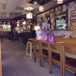 Japanese Restaurants In Glendora