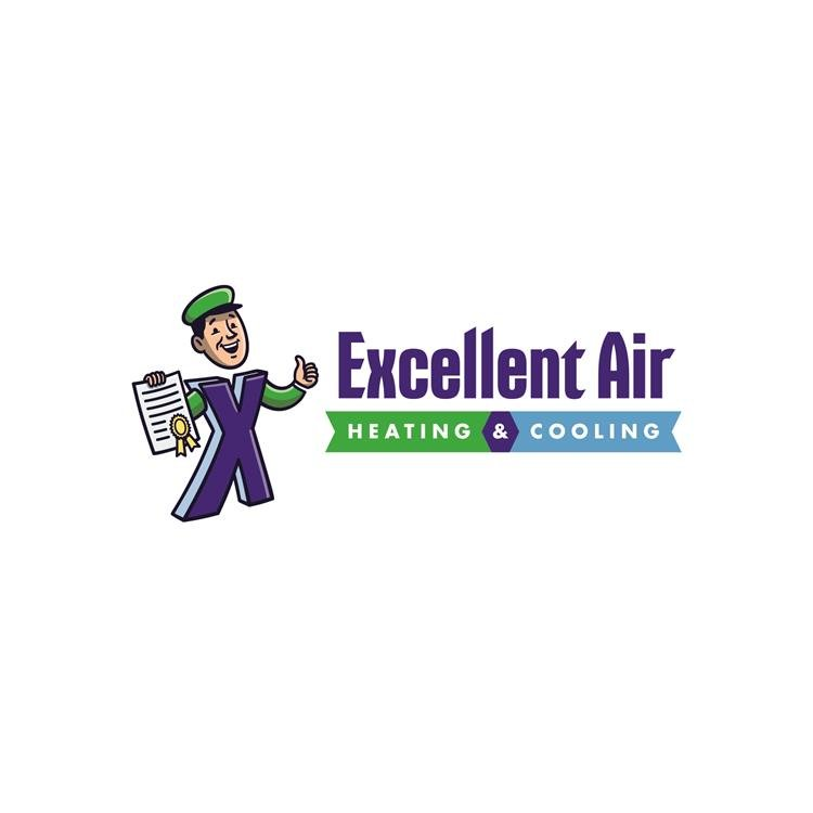 Excellent Air Heating & Cooling: 376 Scottsville Mumford Rd, Scottsville, NY
