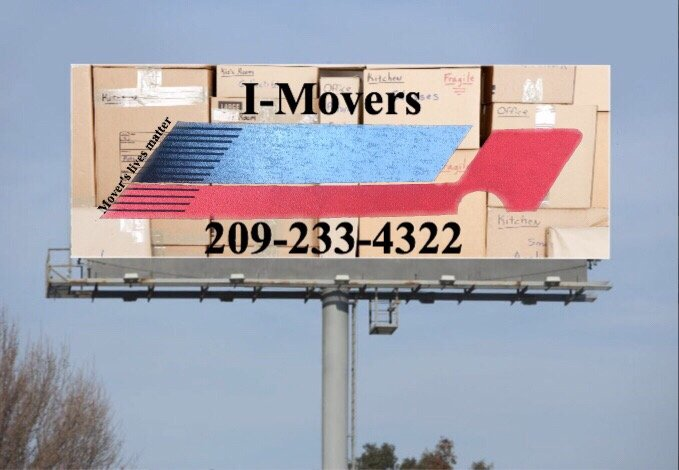 I-Movers