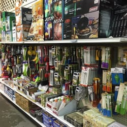 Goodwill Industries Suncoast Thrift Stores 38 Photos