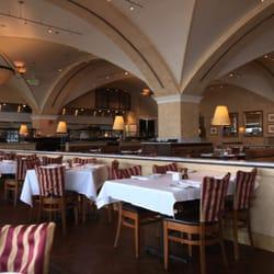 Italian Restaurants Baltimore Md Best