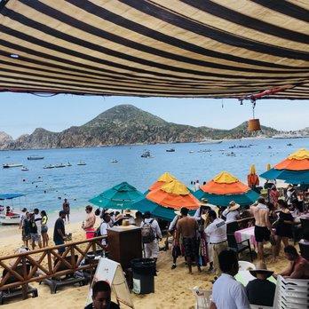 Mango Deck 378 Photos 302 Reviews Seafood Playa El Medano S