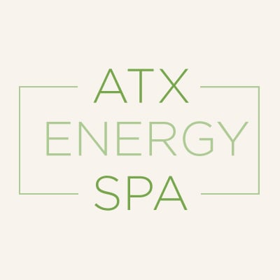 Austin Energy Spa: Austin, TX
