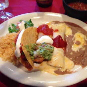 Mexican Food New Paltz Ny