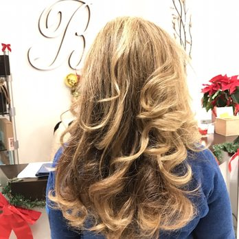 Blondi s salon 71 photos 273 reviews hairdressers for 2 blond salon reviews