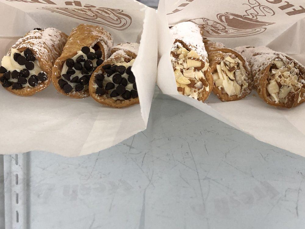 Rosas Bakery: 2251 Jackson Ave, Escalon, CA