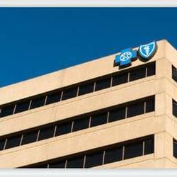 2301 City Reviews Cross Number Yelp Mo St - Kansas Blue City Shield Phone Main 11 Of Insurance