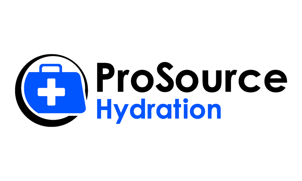 ProSource Hydration: 4410 N Midkiff Rd, Midland, TX