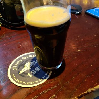 Flying Saucer Draught Emporium - 269 Photos & 336 Reviews - Beer Bar