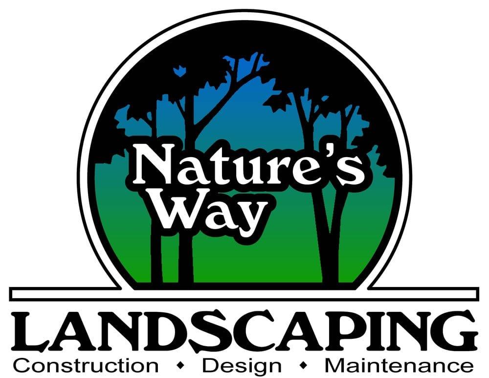 Nature's Way Landscaping: 1113 W John Beers Rd, Stevensville, MI