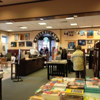 Photo Of Barnes Noble