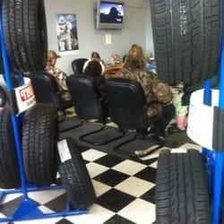 Tire Barn Warehouse 19 Reviews Tires 423 Sagamore Pkwy N