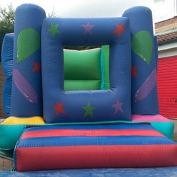 Cool Barneys Bouncy Castle Hire Dj Services Request A Quote Download Free Architecture Designs Boapuretrmadebymaigaardcom