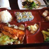 Asuka sushi reservations 482 photos 654 reviews for Asuka japanese cuisine menu