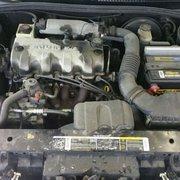I Do Photo Of Showroom Auto Detailing   Port Charlotte, FL, United States.