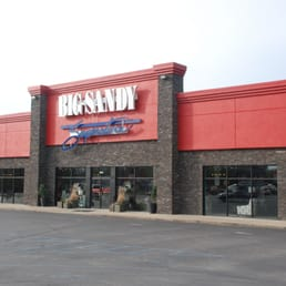 Big Sandy Superstore 15 Photos Furniture Stores 1600