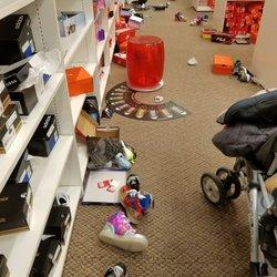 4e384862df583 JCPenney - 32 Photos   50 Reviews - Department Stores - 11801 Fair Oaks  Mall