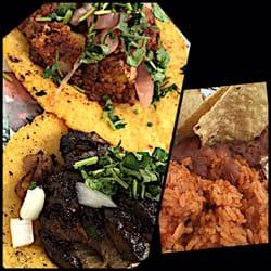 Vegetarian Restaurants In Austin Yelp