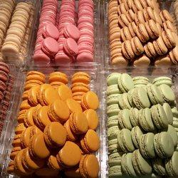 Ladurée - 2849 Photos & 1441 Reviews - Macarons - 75 avenue