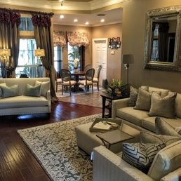 dunn s furniture interiors get quote interior design 2207 rh yelp com