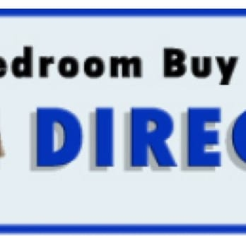 . Bedroom Buy Direct   26 Photos   Furniture Stores   7343 Carroll Rd