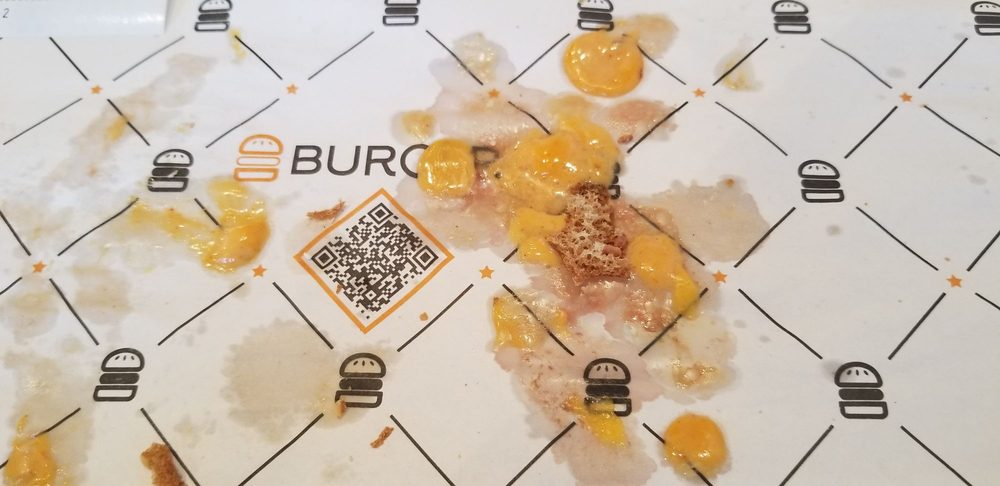 BurgerIm: 44100 Jefferson St, Indio, CA