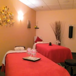 Facial spa west windsor new jersey