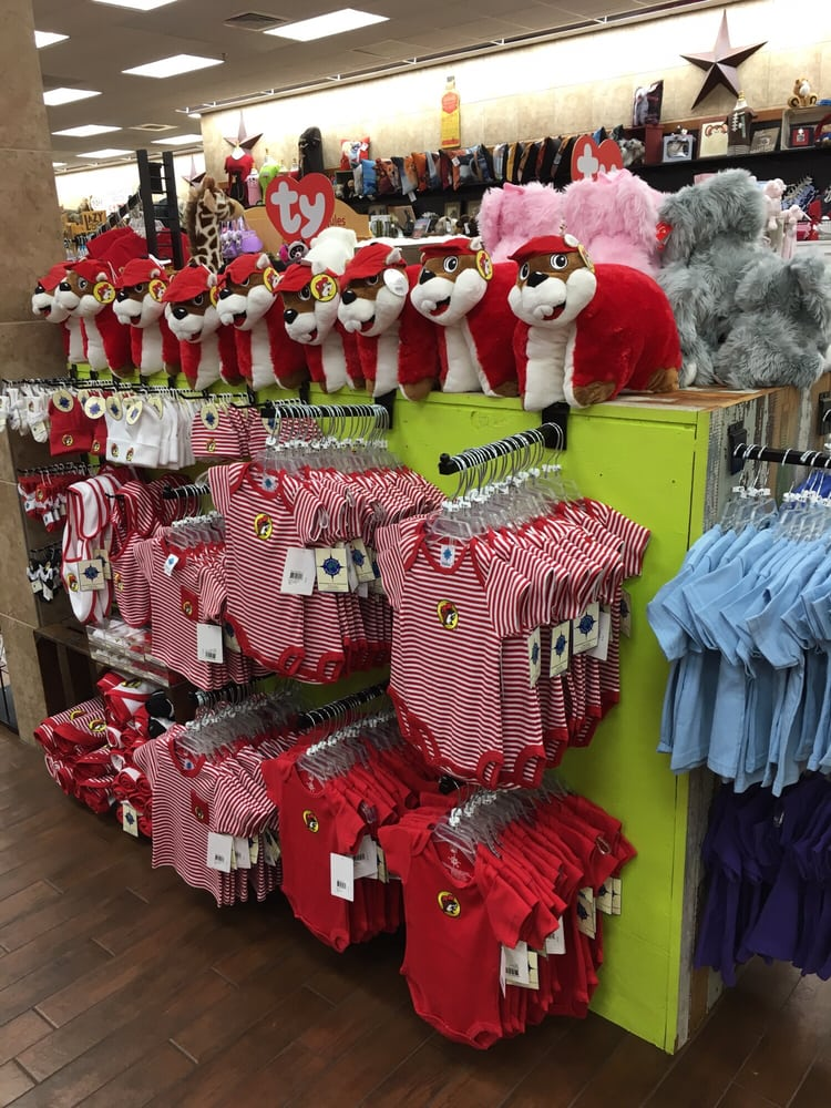 Baby Clothes And Pillow Pets Yelp