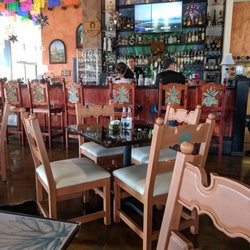 Photo Of Gran Agave Riverview Fl United States