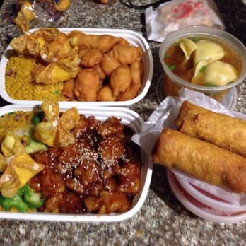 Little Chinese Kitchen - Order Online - 31 Photos & 39 Reviews