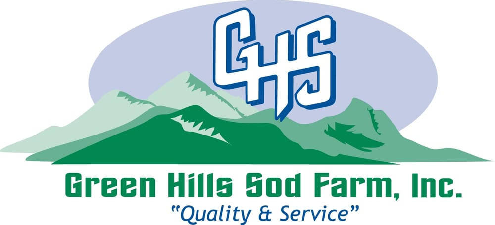 Green Hills Sod Farm: 1283 County Rd 38, Berthoud, CO