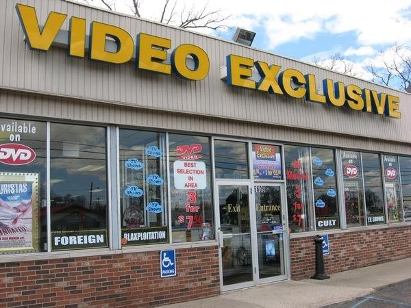 Video Exclusive: 6609 N Telegraph Rd, Dearborn Heights, MI