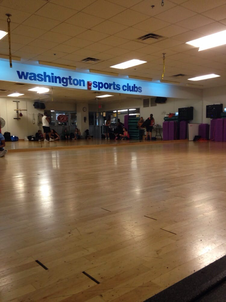 Washington Sports Club  Closed  22 Reviews  Gyms  1990. Best Hosted Email Service Pharmacy Law School. Lunch Delivery San Francisco. Community College Salt Lake City. Invoice Programs For Mac Forex Online Brokers. Teaching Cooking Classes Property Tax Dispute. Fha Mortgage Rates Florida Black Favour Boxes. Medical Factoring Companies Credit Card Det. Interstate Management Company Llc