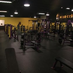 Photo of Planet Fitness - Boise - Garden City - Boise, ID, United States ...