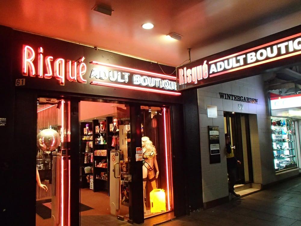 erotik butik o vidio