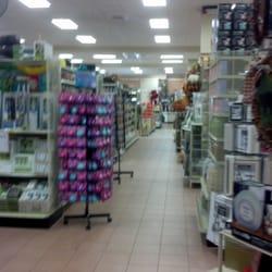 christmas tree shops - Christmas Tree Shop Williston Vt