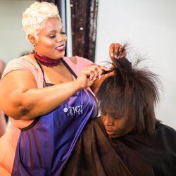 Coffney m hair salon hair extensions 3107 commerce st deep photo of coffney m hair salon dallas tx united states pmusecretfo Image collections