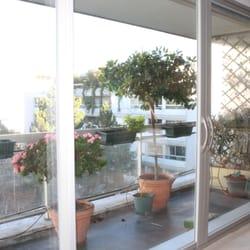 Aef richiedi preventivo installazione porte e finestre for Fenetre alu paris