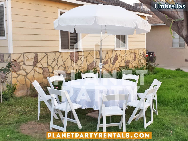planet party rentals 53 photos 108 reviews party equipment