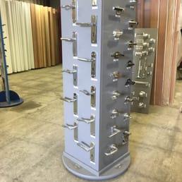 Photo of Crown Doors - Hainault Essex United Kingdom & Crown Doors - Garage Door Services - 8-10 Roebuck Road Hainault ...