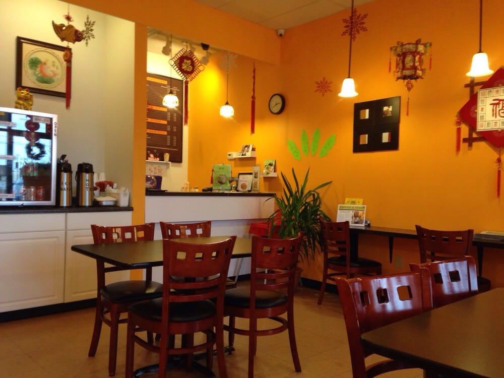 Photos for YaYa Kitchen - Yelp