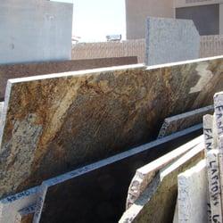 Photo Of Granite Kitchen And Bath   Tucson, AZ, United States
