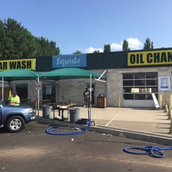 Squids car wash lube 11 reviews car wash 3520 hwy 138 se photo of squids car wash lube stockbridge ga united states solutioingenieria Image collections