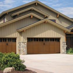 Photo Of Martin Garage Doors Of Nevada   Las Vegas, NV, United States.