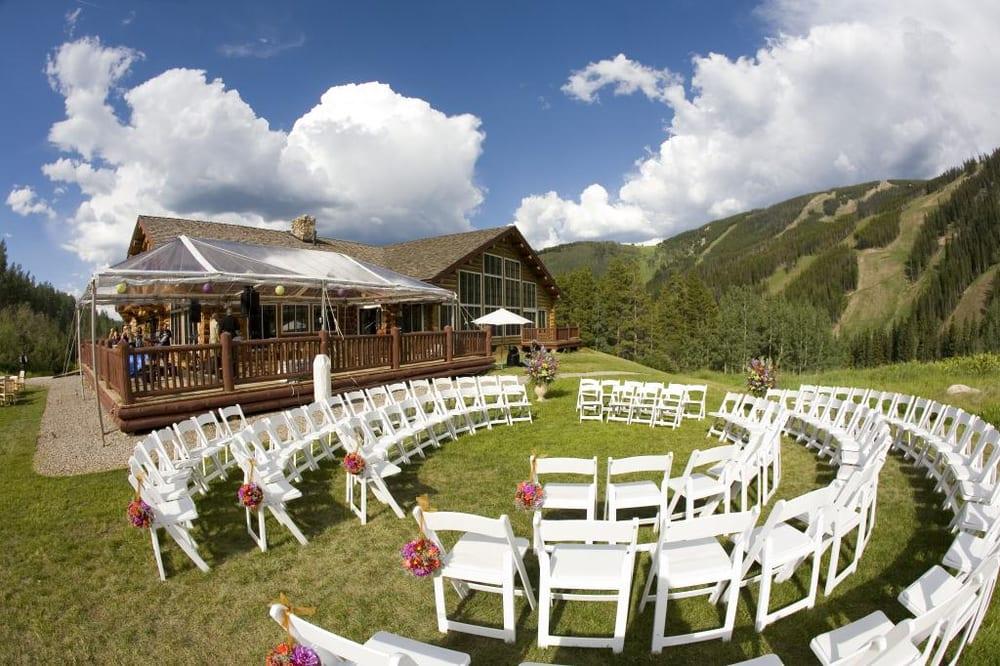 Alpine Party Rentals: 315 Spring Creek Cir, Gypsum, CO